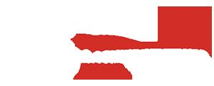 Lackierzentrum Jung GmbH Logo